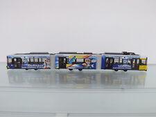 Rietze stra01012 1:87 ADtranz GT6 BVG - Spee NUEVO EN EMB. orig.