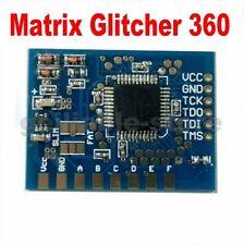Matrix Glitcher 360 For X360 Slim and X360 Motherboard XBOX360 Slim New