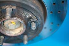 Perno de rueda rosca Restaurador M12X1, 25 , m12x1.5, m14x1.5mm