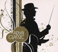 Adya Classic : Special (CD)