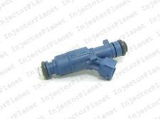 Single Unit OEM Fuel Injectors Hyundai Tucson 2.0L Kia Forte 2.0L 35310-2G400