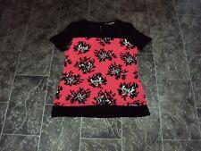The Collection Debenhams, Ladies Top, Size 10