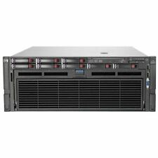 HP DDR3 SDRAM 128 GB Memory (RAM) Capacity Computer Servers