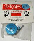 Dragon Motorsports M8 Wheel Adapter Touring Airtronics M8 Radio (only) DR-710-B