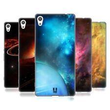Étuis, housses et coques Sony Xperia L en silicone, caoutchouc, gel pour téléphone mobile et assistant personnel (PDA) Sony
