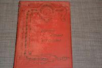 Gérard de NERVAL Paysages d'Orient et d'Occident Librairie nationale d'éducation