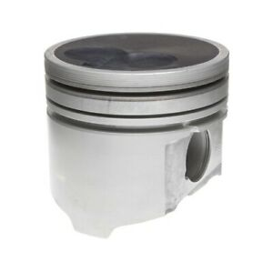 Mahle Engine Piston For AM General Chevrolet GMC Hummer