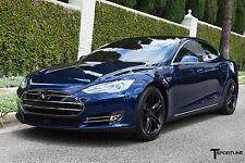 T Sportline Telsa Model S Nosecone Grille v2