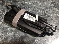 Lenovo 170W 20V AC Power Adapter W520 W530 45N0113 45N0114