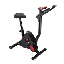 Exercise Bike Bicycle Cycling Statonary Fitness Cardio Indoor Fitnes Workout Gym