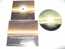 THE AMBIENT ECLIPSE -10 TRACK CD 1997 -PLAYING TIME 71:51 Ex/Near Mint