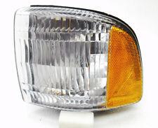 New Old Stock OEM Dodge Ram 1500/2500/3500 Left Driver Park Lamp Turn Signal