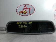 Retroviseur interieur AUDI A3 (8P) SPORTBACK  Diesel /R:38515993