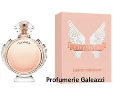 OLYMPEA PACO RABANNE DONNA EDP VAPO SPRAY - 30 ml