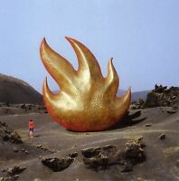 AUDIOSLAVE audioslave self titled (CD album) alternative rock, hard rock