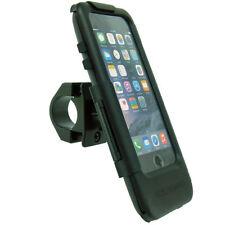 PRO Waterproof Tough Case Motorcycle Bike Handlebar Mount for iPhone 7 PLUS