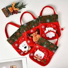 Drawstring Handles Cookie Bag Candy Gift Packaging Birthday Bags Packing Bag YS