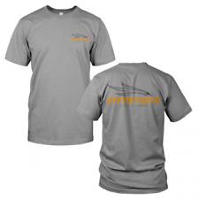 New 2020 Oneida Eagle Bowfishing Bow Fishing Osprey Phoenix SS T-Shirt SHIRT