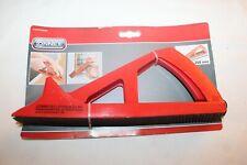 Toolson PRO-HB 82 Messer HM Wendemesser Hobelmesser 2st Nut Oben PRO HB 82 Hobel