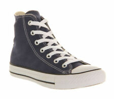 Converse Gym & Training Shoes Regular Trainers for Men