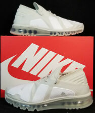 NIB NIKE Mens 9 AIR MAX FLAIR 942236 002 BONE RUNNING CASUAL SHOES MSRP $160