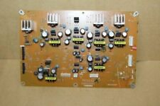 Unbranded TV Power Supply Boards for Toshiba