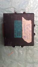 2000 Nissan Maxima Reise Kontrolle Modul 18930 2Y910