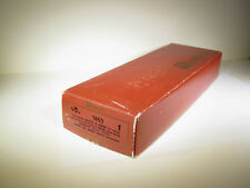 RIVAROSSI 1460 FS E428 066 anno 1986 scatola vuota 1/80  HO.