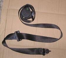 FORD FIESTA MK4/5 O/S REAR PASSENGER INERTIA SEAT BELT - 5 DOOR - 94FBB611B68AC