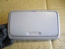 "2002-2006 Nissan Altima Sun Glasses Storage Holder Overhead OEM "" Tested """