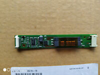 Microsemi LXMG 1617-12-61 CCFL  INVERTER SINGLE LA