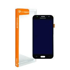 Samsung Galaxy J5 2015 LCD Digitzer Black