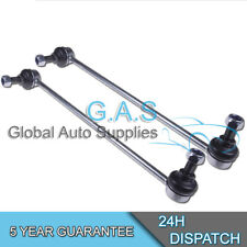 Seat Altea / Altea XL 2004 > Front Anti Roll Bar Stabiliser Drop Links X 2