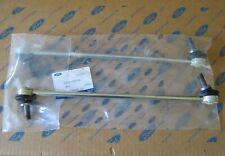 TWO GENUINE FORD FOCUS C-MAX KUGA FRONT SUSPENSION LINKS 1230909 NEW