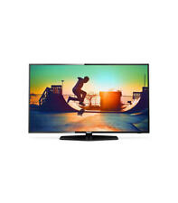 Tv Philips 55 55pus6162 UHD STV WiFi 700ppi HDR D222896