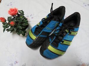 Adidas Sportschuhe 42,5