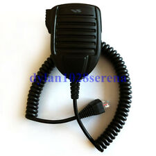 Mobile Microphone for Yaesu 8pin VX-2200 VX-2100 VX-3200 Radio Replace MH-67A8J