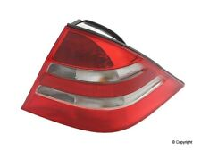 Ulo Tail Light fits 2000-2002 Mercedes-Benz S430 S500 S55 AMG  MFG NUMBER CATALO