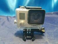 GoPro HERO3+ Black Edition Action Camcorder With Wterproof Case (AP1053219)