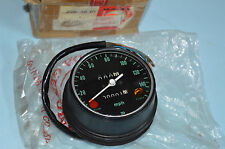 Honda NOS 750 Speedometer CB750K0 1969-1970 37230-300-671