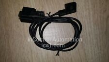 MOELLER EASY-PC-CAB PROGRAMMING CABLE