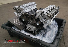 Ford 5.4 3V F 150 250 Expedition Mark LT Navigator OEM Replacement Engine 04-08