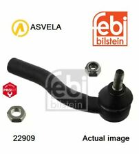 Tie Rod End for FIAT,ABARTH,FORD PANDA,169,169 A4.000,350 A1.000,169 A1.000,FP4