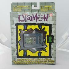 Bandai Original Digimon Digivice Virtual Pet Monster 20th Anniversary