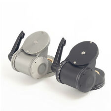 Pan Tilt Head for Sinar Camera