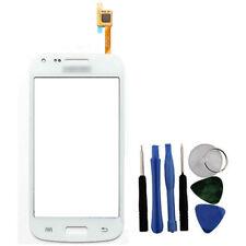Blanco Vaso Display Toque Screen Digitizer & Tools Samsung Galaxy Core Plus G530