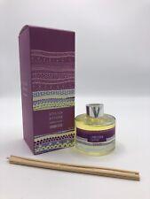 Amffora Stylish Fragrance Reed Diffuser, 4oz (Lavender Cotton)