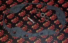 Vito's YAMAHA Banshee Clutch Pusher Banshee Pancake Bearing 1987-2006 + gasket