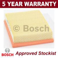 Bosch Air Filter S3585 1457433585