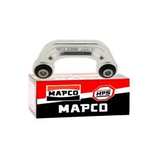 MAPCO 52711HPS Stange/Strebe passt für Audi A6 4F2, C6